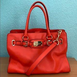 MICHAEL KORS (new w/out tags) shoulder bag